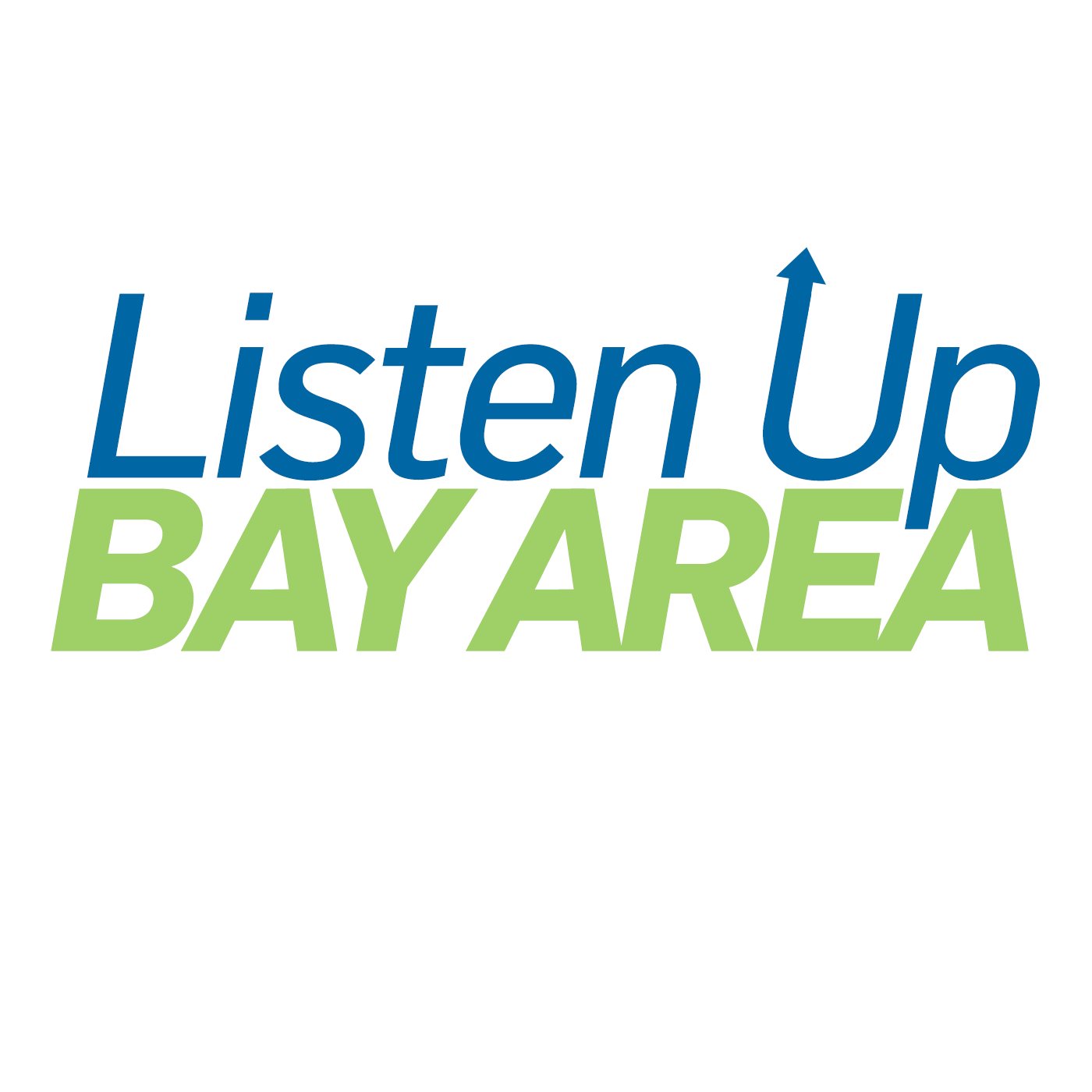 amanda interviewed on listen up bay area alameda backyard growers