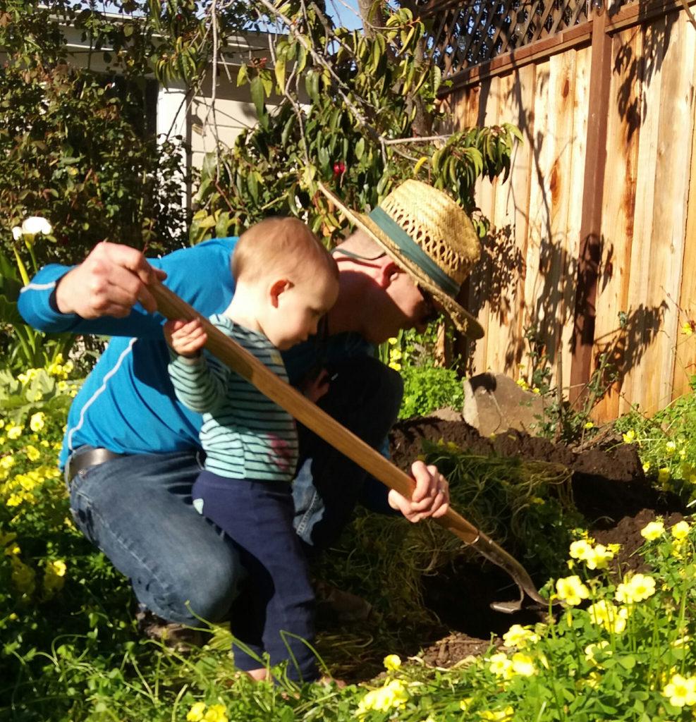 project tree alameda backyard growers